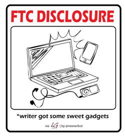 ftc_gadgets_250